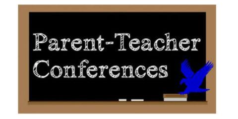 MHS Parent/Teacher Conferences March 13 & 14