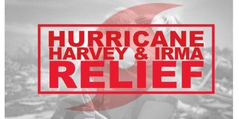 MHS Hurricane Relief Efforts
